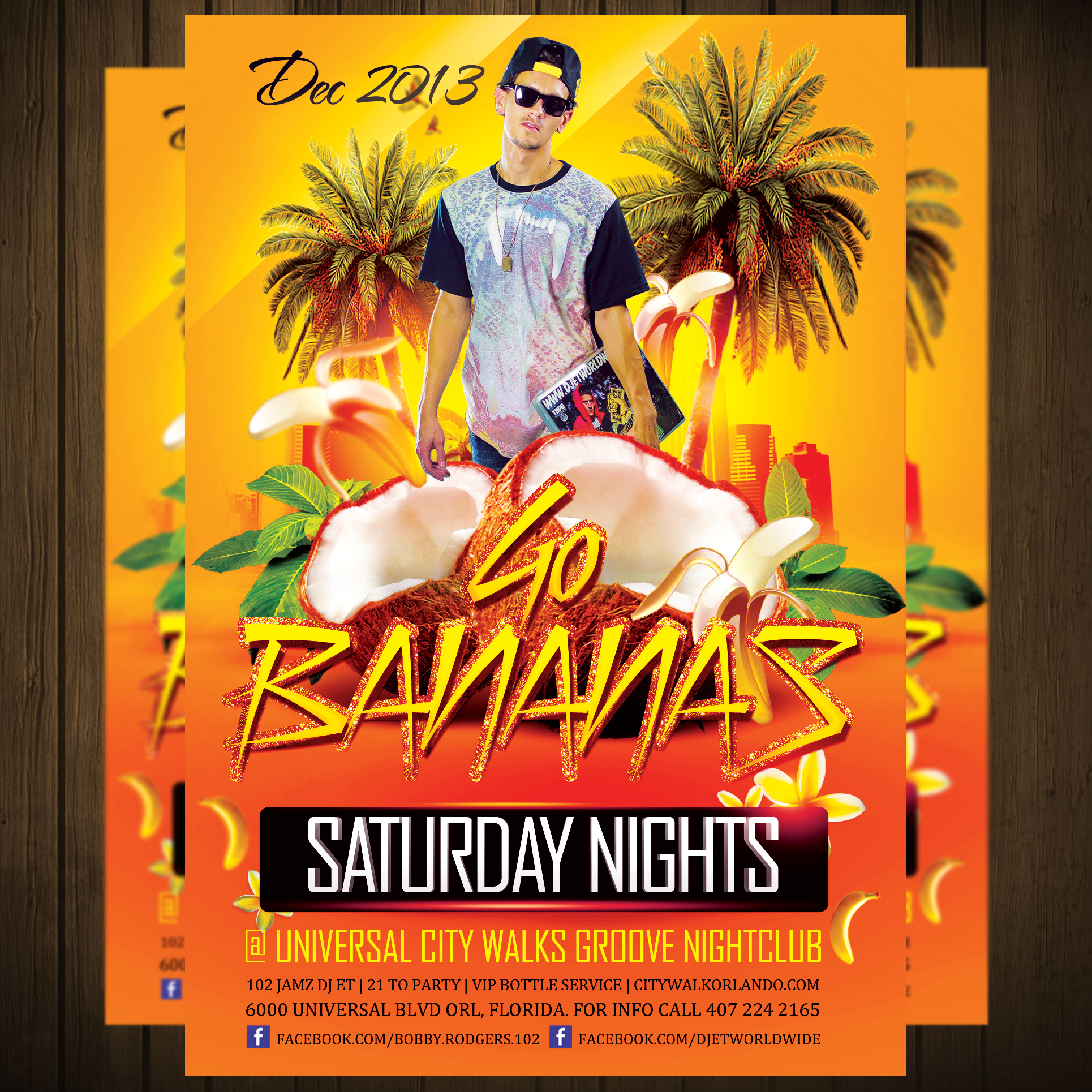 LatinSaturdays_WoodSquare